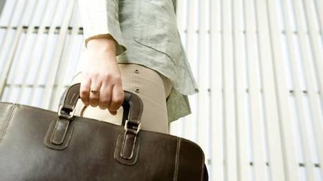 Più imprese guidate da donne | Le PMI e la formazione | Scoop.it