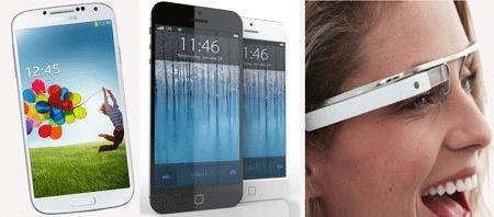 3 produits high-tech qui font saliver les geeks | Technologies numériques et innovations | Scoop.it