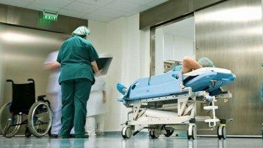 Avons-nous tous besoin d'anxiolytiques avant une opération ? | Médicaments | Scoop.it