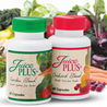 My Juice Plus