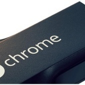 Google expands Chromecast functionality to include YouTube live streams | Linguagem Virtual | Scoop.it