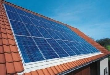 L'installation photovoltaïque : les considérations pour votre toiture | Solorea- un nouveau regard sur le solaire | Scoop.it