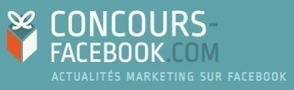 Concours Facebook | Social media communication strategy | Scoop.it