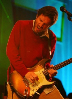 XXXtreme Music News-John Frusciante Exits Red Hot Chili Peppers – Moments That Nearly Destroyed Rock | Musicos extraviados | Scoop.it