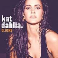 Kat Dahlia – Clocks Lyrics | English Music Lyrics | Vijay Kumar | Scoop.it