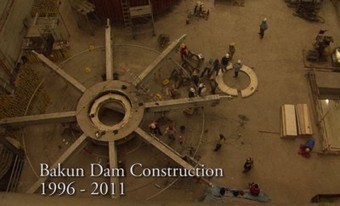 The Borneo Project» New Documentary Exposes Corruption Behind Mega-Dams in Sarawak, Malaysia   construction   Scoop.it