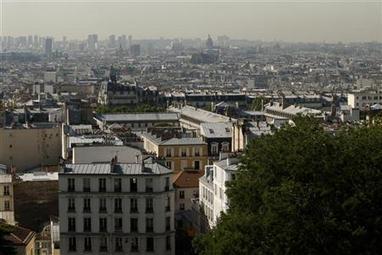 Que faire pour rapprocher locataires et propriétaires ? | Approche innovante de l'immobilier | Scoop.it