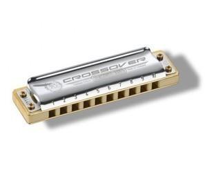 Apprendre facilement l'harmonica   actus-du-jour   Scoop.it