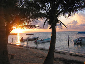 Belize Retirement: 10 Fun Reasons To Retire In Belize | Retirement in Belize | Scoop.it