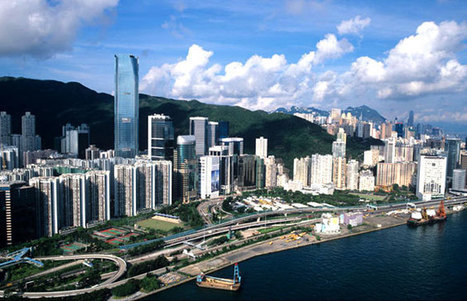 Visa Documentation | Hong Kong Immigration Consultants | MoreVisas Immigration Services | Scoop.it