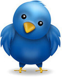 How to Get More Twitter Followers—and Keep Them | On Social Media | Scoop.it