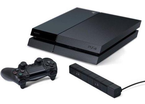 A Sony le cuesta 381 dólares fabricar PlayStation 4, ¿cómo la puede vender a 399 dólares? | NOTICAS_GEO3ºESO | Scoop.it