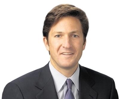 Fusions-acquisitions : «Le coût du capital n'a jamais été aussi bas » | M&A Practice | Scoop.it