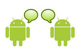 Modifikasi Aplikasi Messenger / Chat Android - Tips Droid - info | tips | tutorial | android | iOS chat app tutorial | Scoop.it
