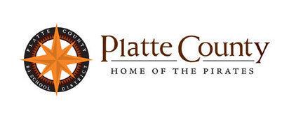 Summer School 2014 | Facebook | Platte County High School | Scoop.it
