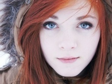 Beautiful Face Model Cute HD Widescreen  wallpapers   WallShade Free High Quality Unique Wallpapers   Scoop.it
