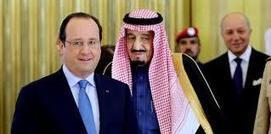 François Hollande promet une stabilisation de la fiscalité | Impôts Fiscalité Règlementation | Scoop.it