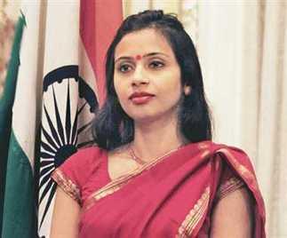 देवयानी मामले पर भारत ने क्या-क्या कदम उठाए और उनके क्या हैं मायने?-News in Hindi | News in Hindi | Scoop.it