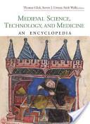 Medieval Science, Technology, and Medicine | Ciencia en la Época Medieval | Scoop.it