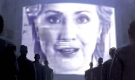FPIF: The Five Lamest Excuses for Hillary Clinton's Vote to Invade Iraq | USF in the News | Scoop.it