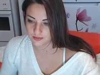 Live erotic cam shows
