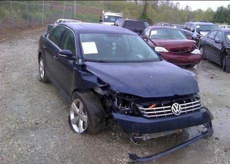 Auto Salvage Vehicles Insurance   Salvage Bid   Scoop.it