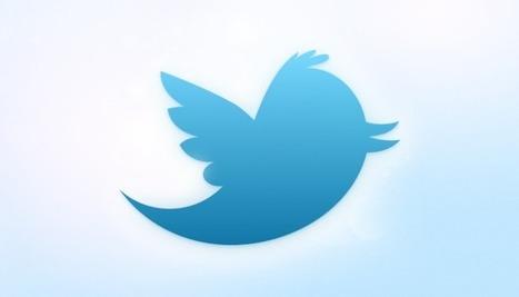 Twitter atacado: 250.000 cuentas comprometidas « Omicrono | Noticias de tecnología | Scoop.it