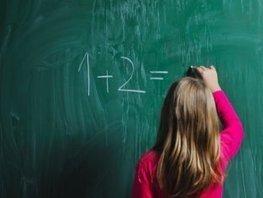 10 Ways School Reformers Get It Wrong | IKT och iPad i undervisningen | Scoop.it