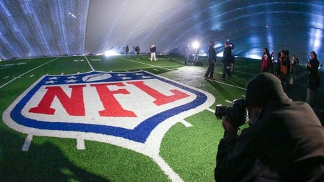 Super Bowl, Super Influence - check out the bests and worsts | Influence Engine Optimization | Scoop.it