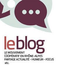 Un nouveau fourgon pour la Scic L'Atelier Paysan - SCOP | agriculture, alimentation et autres fables | Scoop.it