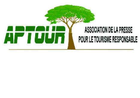 Cameroun: Les trophées du Tourisme et du Développement ... - L'ouverture sur le Cameroun   Tourisme équitable, solidaire et responsable   Scoop.it