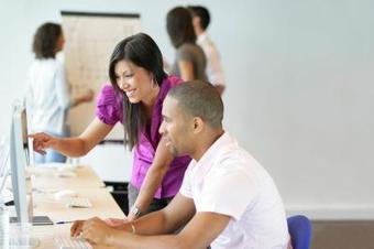 itslearning | eLearning | Scoop.it