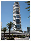 Broadbeach Accommodation, Beach, Hotels, Motels, Resorts, Apartments | Business, Industry, Travel and Design | Scoop.it