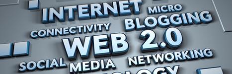 Social Media Tools | SaaS | Scoop.it