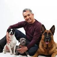 Leading like a Dog Whisperer | The Thoughtful Leaders™ Blog | Success Leadership | Scoop.it