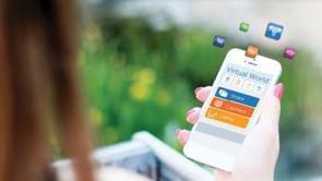 Novartis to test digital coaching as adherence aid for clinical trials | Pharma: Trends and Uses Of Mobile Apps and Digital Marketing | Scoop.it