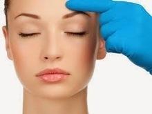 Best company Hair Transplant in Vadodara | Hair Transplant Center in Vadodara | Scoop.it