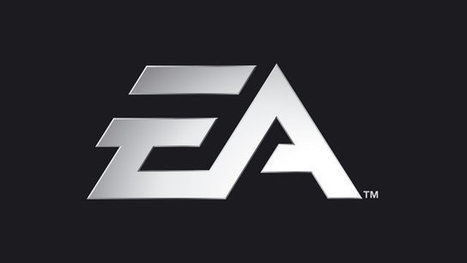 EA backtracks, says Frostbite 3 can run on Wii U - Wii U Daily | Console gaming | Scoop.it