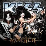 KISS Bringing 'Monster Tour' To Canada This Summer | Just trying this out. | Scoop.it