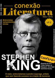 Mensagens do Hiperespaço: Conexão Literatura 11 | Ficção científica literária | Scoop.it