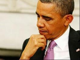 Barack Obama focussed on presidency, not life after it: White House - The Economic Times   Barack Obama News   Scoop.it
