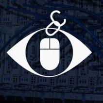 Reporters sans frontières dénonce 10 ennemis d'Internet | Libertés Numériques | Scoop.it