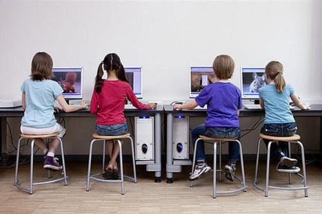 'Bullying' en las redes sociales | educación | Scoop.it