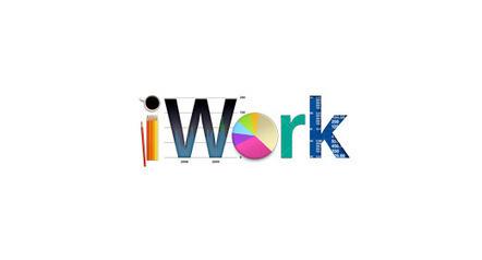 iWork für iCloud: Dokumentbearbeitung im Browser | Mac in der Schule | Scoop.it