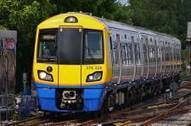 Rail investment delivers £154m boost to industry in Scotland | Business Scotland | Scoop.it