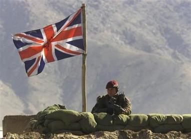 UK MoD To Spend £40m On Cyber Security Ops Centre | Cyber Defence | Scoop.it