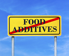 5 Food Additives You Should Avoid | Health Essentials from Cleveland Clinic | Your Food Your Health | Scoop.it