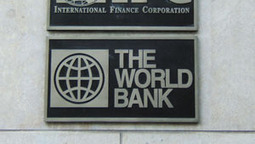 World Bank decides to make its research open access | ORIOLE project | Scoop.it