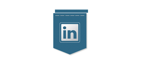 LinkedIn Revamps Its Search Engine For Speed And Relevance - Search Engine Journal | Public Relations & Social Media Insight | Scoop.it