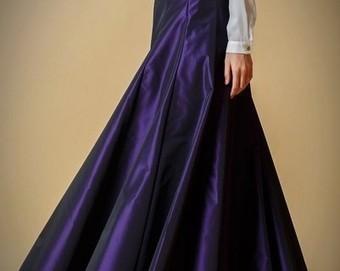 Etek, Pantolon Modelleri | KapaliGiyim | Scoop.it